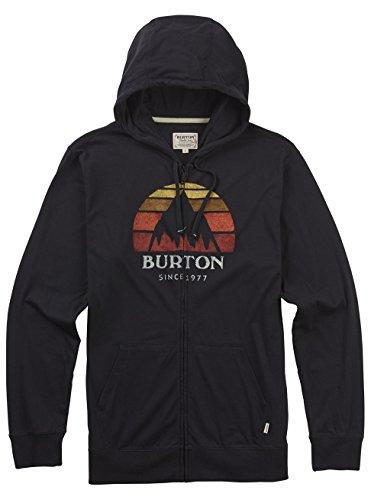 burton-unde-rhill-fullzip-hoodie-hombre-underhill-fullzip-true-black-large