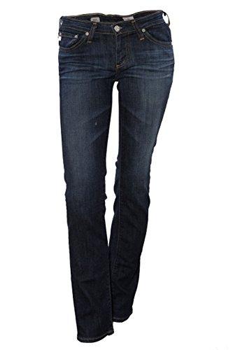 Jeans Denim blau STILT JEAN 25 (Goldschmied Jeans Adriano)