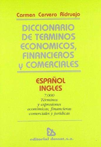 diccionario-de-terminos-economicos-finacieros-y