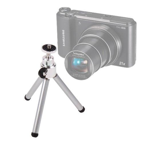 duragadget-mini-trepied-pied-leger-et-inclinable-de-haute-qualite-a-filetage-1-4-pour-appareil-photo