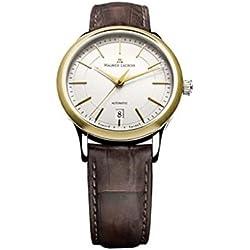 Reloj Maurice Lacroix Les Classiques LC6017-YS101-130