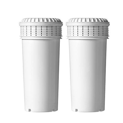 Tommee Tippee Perfect Prep Replacement Filter x 2