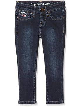 Pepe Jeans, Jeans para Niñas