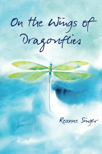 On the Wings of Dragonflies