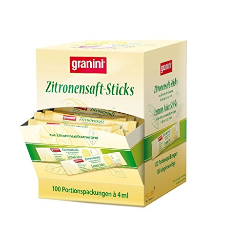 granini-boite-de-100-sticks-de-4-ml-de-jus-de-citron-concentre