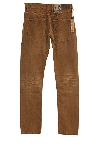 TomTailor Jeans Skinny Herren Braun