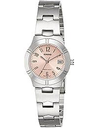 Reloj - Casio - Para  - LTP-1241D-4A3DF