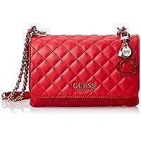 جيس حقيبة فلاب للنساء ، احمر - VG766721