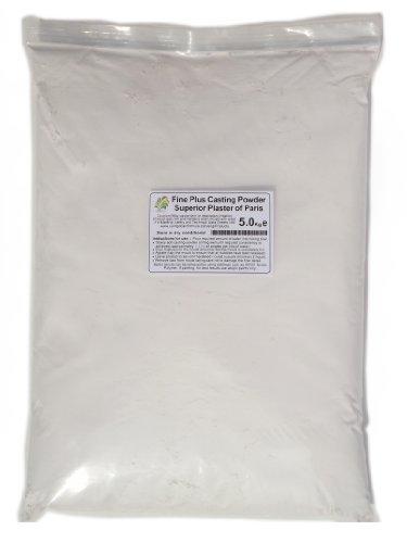 5kg-fine-plus-casting-powder-plaster-of-paris