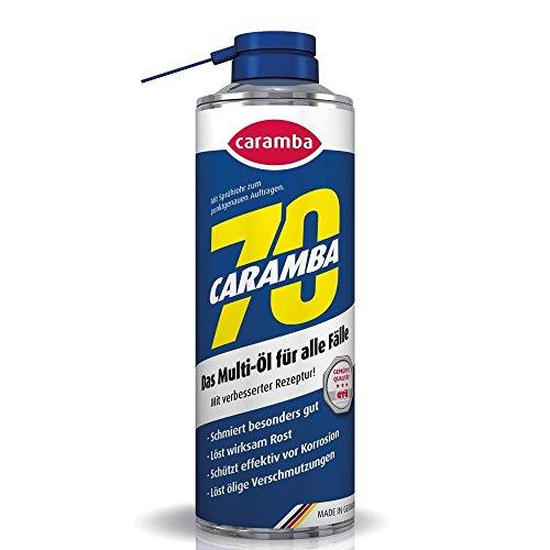 caramba-70-das-multifunktions-ol-250ml-spruhdose