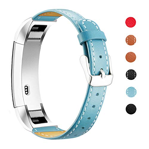 Zoom IMG-1 mornex cinturini compatible fitbit alta
