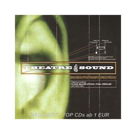 Theatre-of-Sound