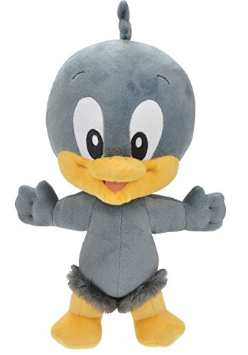 Peluche Disney Duffy Duck baby 30 cm Looney Tunes