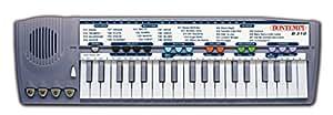 Bontempi B310 Synthétiseur 37 touches