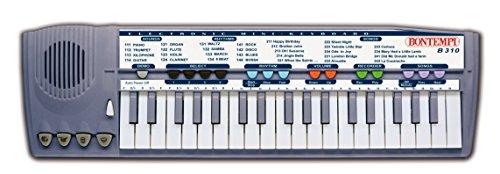 bontempi-163217-b-310-teclado-electronico-plastico