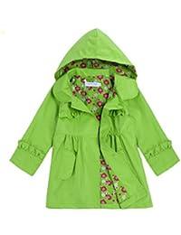 7a37842a3 Amazon.co.uk  Coats - Coats   Jackets  Clothing