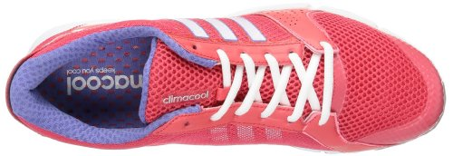 adidas  ClimaCool X-Trainer,  Scarpe sportive indoor donna Rosso (Rot (Joy S13 / Running White Ftw / Joy Purple S13))