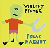 Violent Femmes Indie y alternativa