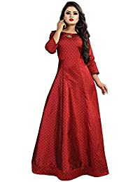 eae9778da91 3XL Women s Ethnic Gowns  Buy 3XL Women s Ethnic Gowns online at ...