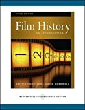 Film History: An Introduction (Int
