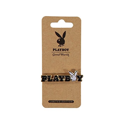 good-worth-co-x-playboy-bunny-text-pin