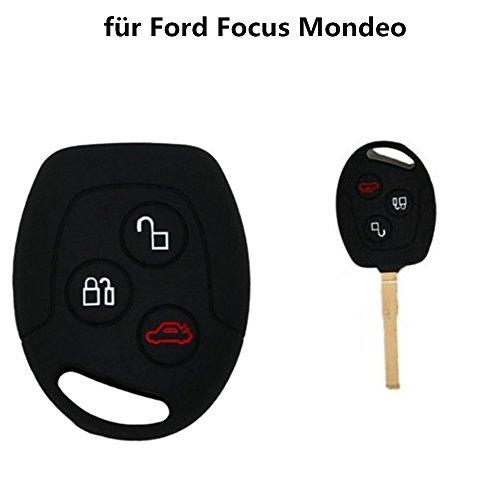 cover-in-silicone-per-ford-focus-mondeo-1pc-nero-3pulsanti-chiavi-auto-chiave-tuqiang