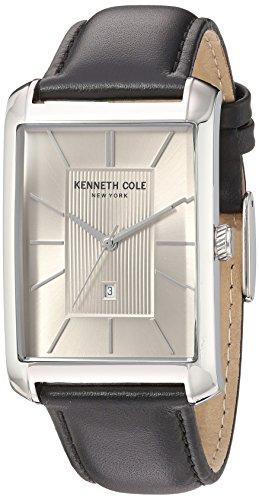 kenneth-cole-new-york-hombres-classic-vestido-de-cuero-y-de-acero-inoxidable-de-cuarzo-reloj-de-puls
