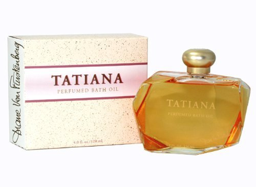 tatiana-by-diana-von-furstenberg-for-women-bath-oil-4-ounces-by-diana-von-furstenberg-english-manual
