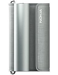 Nokia BPM+ - Tensiomètre compact sans fil