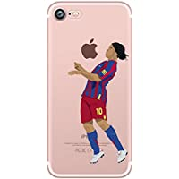 iphone 6 coque football