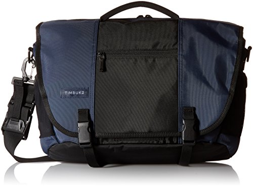 timbuk2-classic-commute-s-13-borsa-messenger-per-laptop-multicolore