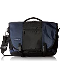 TIMBUK2 Commute Messenger Bag, 2696