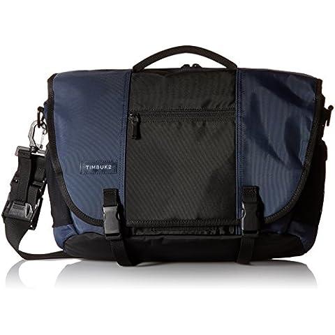 Timbuk2 Classic Commute M 15'' Borsa messenger per laptop multicolore