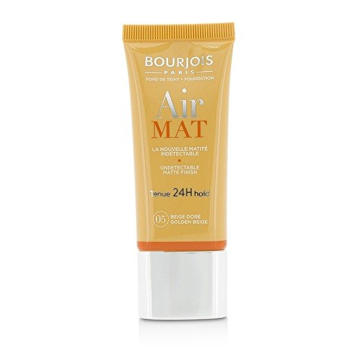 bourjois-fluid-makeup-air-mat-05
