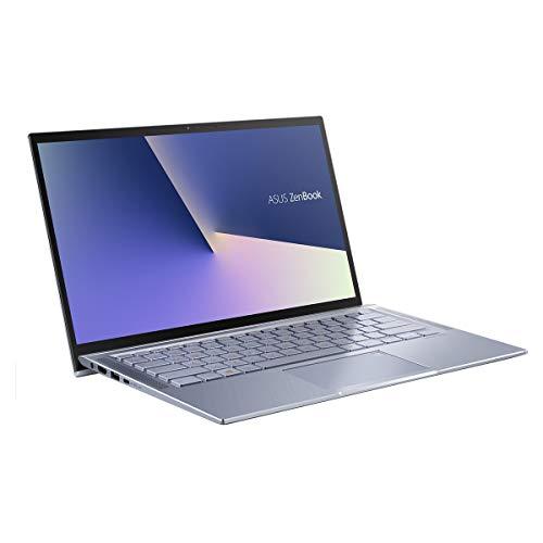 ASUS ZenBook 14 UX431FA- AM132T -  Portátil de 14