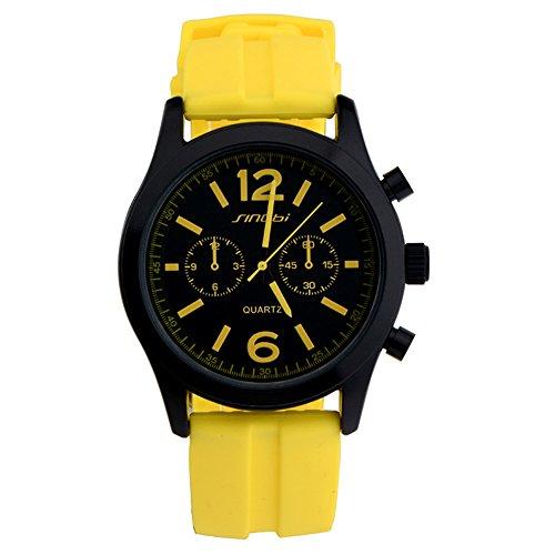sheli-sport-de-hombres-silicona-cuarzo-relojes-agua-densidad-military-reloj-de-pulsera-mujeres-mannl