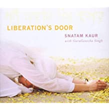 Liberation's Door [Import anglais]