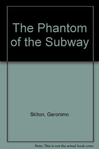 the-phantom-of-the-subway