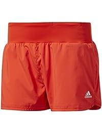 Amazon.es  pantalon corto running mujer - 4108428031  Ropa 6e40495694bbd