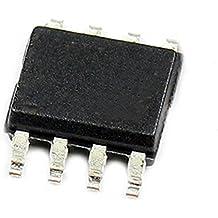 (5PCS) TLP2468(F) OPTOISO 3.75KV OPN COL 8SO TLP2468 2468