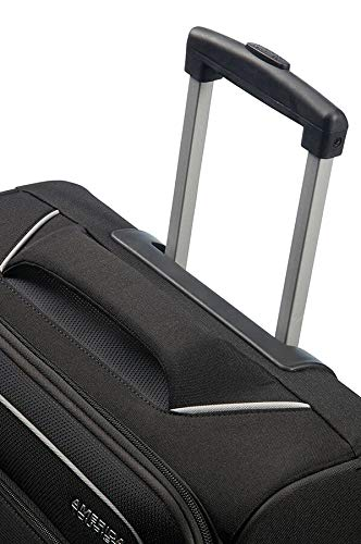 American Tourister Holiday Heat Spinner 55/20, 38 L – 2.6 Kg Equipaje de Mano, 55 cm