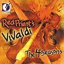 Vivaldi, The Four Seasons