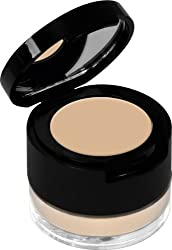 Manhattan 2in1 Concealer & Fixing Powder Fb30, 1er Pack ( 1 x 3 g )