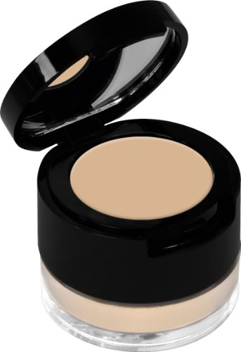 manhattan-2in1-concealer-fixing-powder-fb30-1er-pack-1-x-3-g-