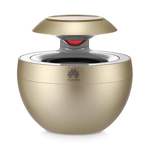 Huawei 2451801 AM08 PC-Lautsprecher