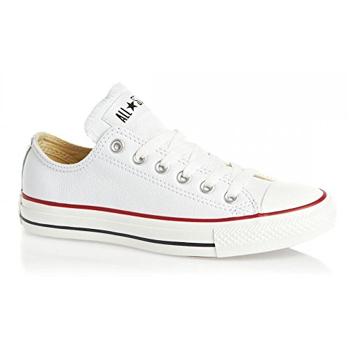 Converse All Star Eyebrow Cut Ox Donna Sneaker