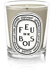 Parfums Diptyque D'Hiver Feu De Bois / Feu De Bois 70G