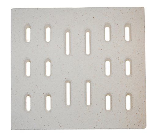 97501-grill-gaz-en-cramique-en-forme-de-bouton-pour-flamme-radiateur-sams-club-la-marque-memberautre