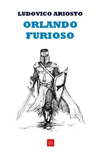 Orlando Furioso: Edizione Integrale