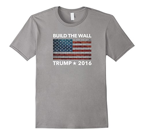 rrend-build-the-wall-t-shirt-donald-trump-for-president-2016-menslatemale-large